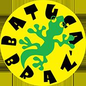 Image du logo Batucabraz